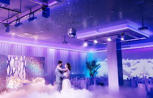 дубленки низким фото свадьбы в ресторане альфа киров слегка