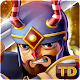 Tower Defender - Defense game