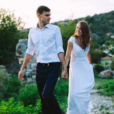 Wedding photographer Misha Ruban (Rubanphoto). Photo of 10.11.2014