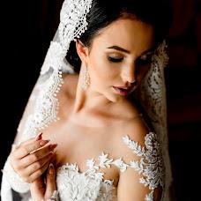 Wedding photographer Andrіy Opir (bigfan). Photo of 02.01.2019