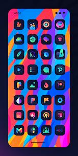 Bladient Icons (MOD, Paid) v2.1 4