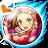彈珠射手 - 英雄學園 logo