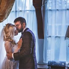 Wedding photographer Irina Polanskaya (Irin). Photo of 29.01.2016