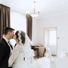 Wedding photographer Roman Lukoyanov (Lukoyanov). Photo of 13.05.2017