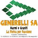 Generelli SA icon