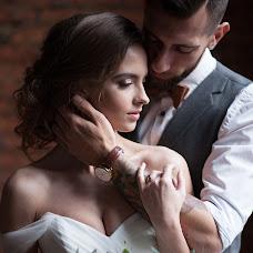 Wedding photographer Stanislav Sazonov (slavk). Photo of 01.03.2017