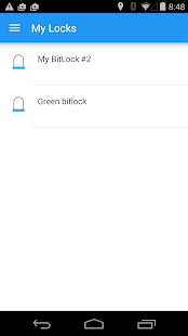 BitLock- screenshot thumbnail
