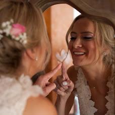 Wedding photographer Petros Hatzianastassiou (inbliss). Photo of 09.06.2015