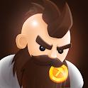 Billionaire Dwarf icon