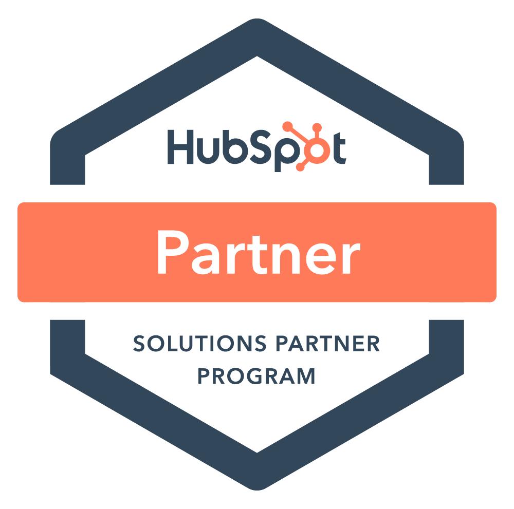 hubspot solutions partner catalystica