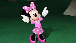 Pop Star Minnie! thumbnail