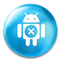 AppShut - Force Stop Apps icon