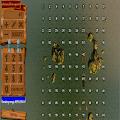 Number Navigation Game