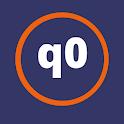 Autómatas y Expresiones Regulares   2020 icon