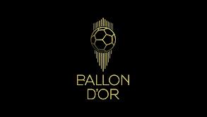 Ballon d'Or 2019 thumbnail
