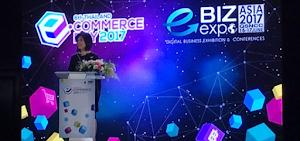E-Biz Expo 2017