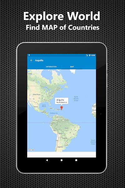 World atlas 2018 world map atlas apk download apkindo gumiabroncs Image collections