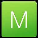 Meraki icon