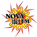 Rádio Nova FM 106 icon