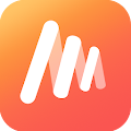 Musi : Simple Music Streaming Advice by GuideTRL inc APK