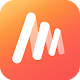 Musi : Simple Music Streaming Advice by GuideTRL inc
