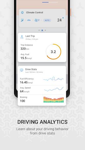 ConnectNext 5.50 screenshots 6
