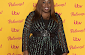 Chizzy Akudolu gets mistaken for Alison Hammond