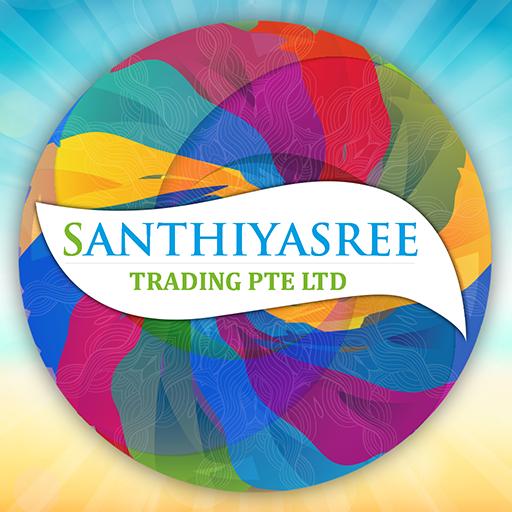 Santhiyasree Trading Pte Ltd