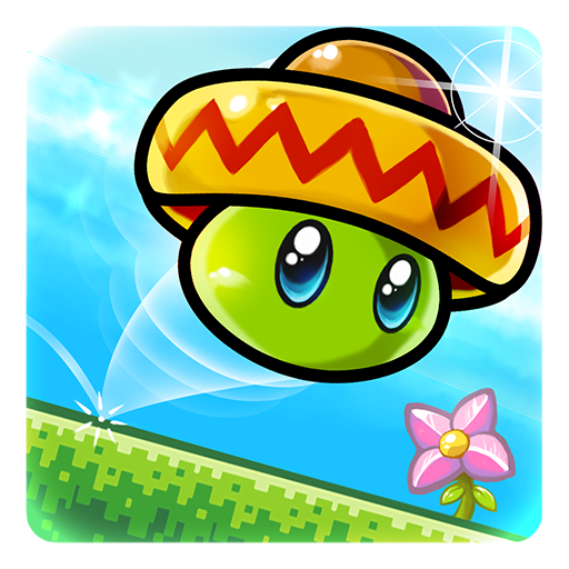 Bean Dreams file APK Free for PC, smart TV Download