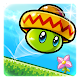 Bean Dreams v3.0 (Unlocked)