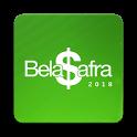 BelaSafra 2018 icon