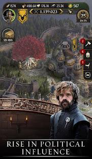 Il Trono di Spade: Conquest ™