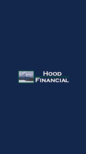 Hood Financial- screenshot thumbnail