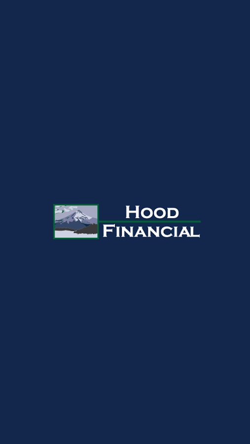Hood Financial- screenshot