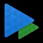 SoundSeeder - Reproducción de Música sincronizada icon