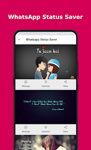 Download Ultimate Status Video APK latest version 1 4 for
