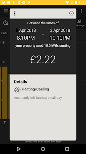 App Wigan Warriors Energy APK for Windows Phone