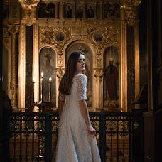 Wedding photographer Özer Paylan (paylan). Photo of 02.07.2018