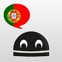 Free Portuguese Verbs icon