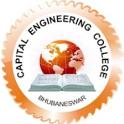 Capital Engineering College icon
