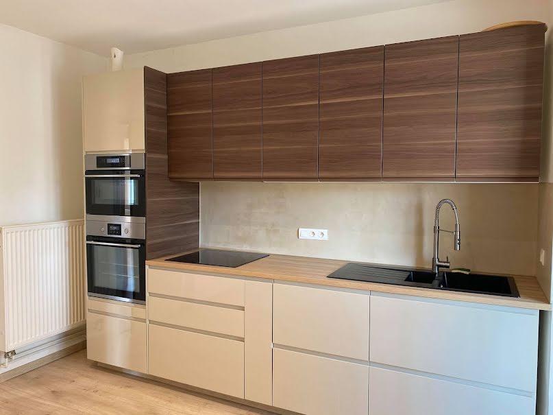 Vente propriété 11 pièces 275 m² à Bouxwiller (67330), 395 000 €