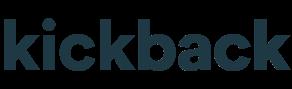 kickbacklogo