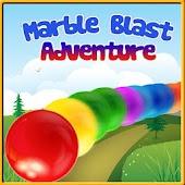 Tải Game Marble Blast Adventure