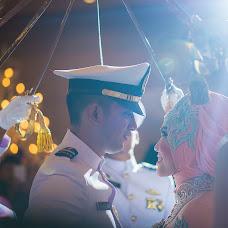 Wedding photographer Pranata Sulistyawan (pranatasulistya). Photo of 15.08.2015