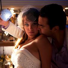Wedding photographer Jesus Perez (JesusPerez). Photo of 11.07.2016