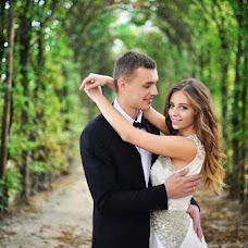 Wedding photographer Dmytryy Melnik (Dmitry). Photo of 04.11.2016