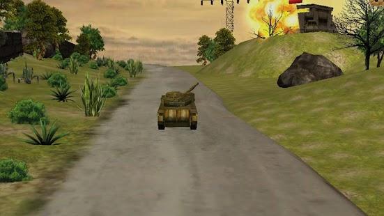 War-Tank-Rivals 5