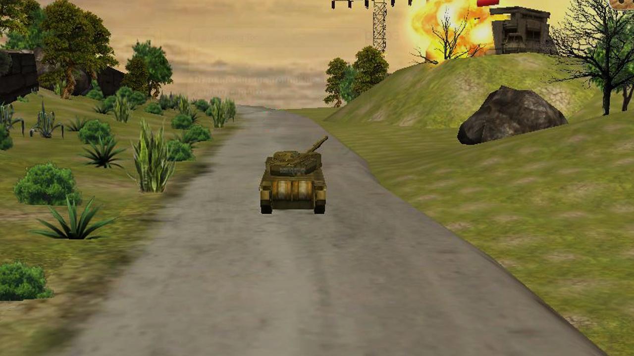 War-Tank-Rivals 12