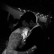 Fotógrafo de bodas Diego Martínez (fisai). Foto del 29.11.2014