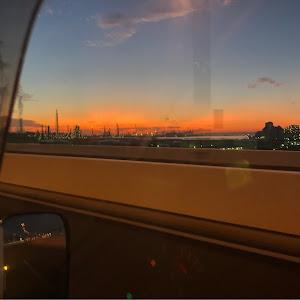 インフイニティQ45 HG50 H8年式タイプVアクティブサスペンション装着車のカスタム事例画像 鎌倉街道最速‼︎さんの2019年10月02日13:09の投稿